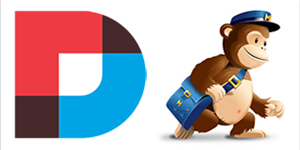 Mass mailing made easy with DNN and MailChimp