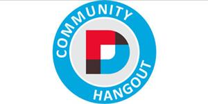 DNN Hangout - March 2016 - DNN Community, User Groups, and MORE