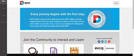 DNN 9 Appears to Be a Foundational Step Forward for the Future of DNN
