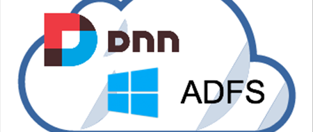 DNN-Connect Community Blogs