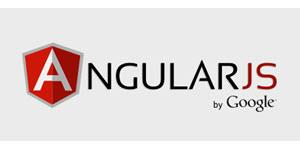 JavaScript MVC 1.2 - Why AngularJS beats the xxxx out of knockoutJS