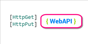 WebAPI 2.6 Debugging WebAPI using Fiddler and F12
