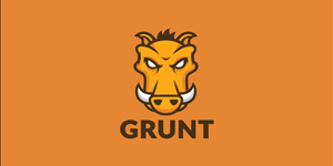 It's time to learn Grunt to automate development and design