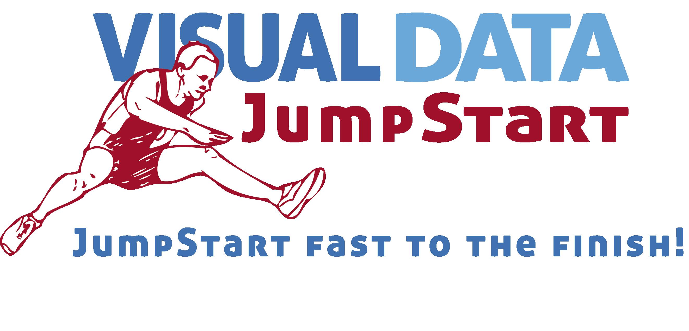 JumpStart DNN